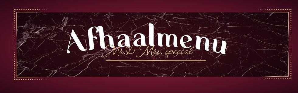 Mr _ Mrs_Afhaal menu_web 2.jpg