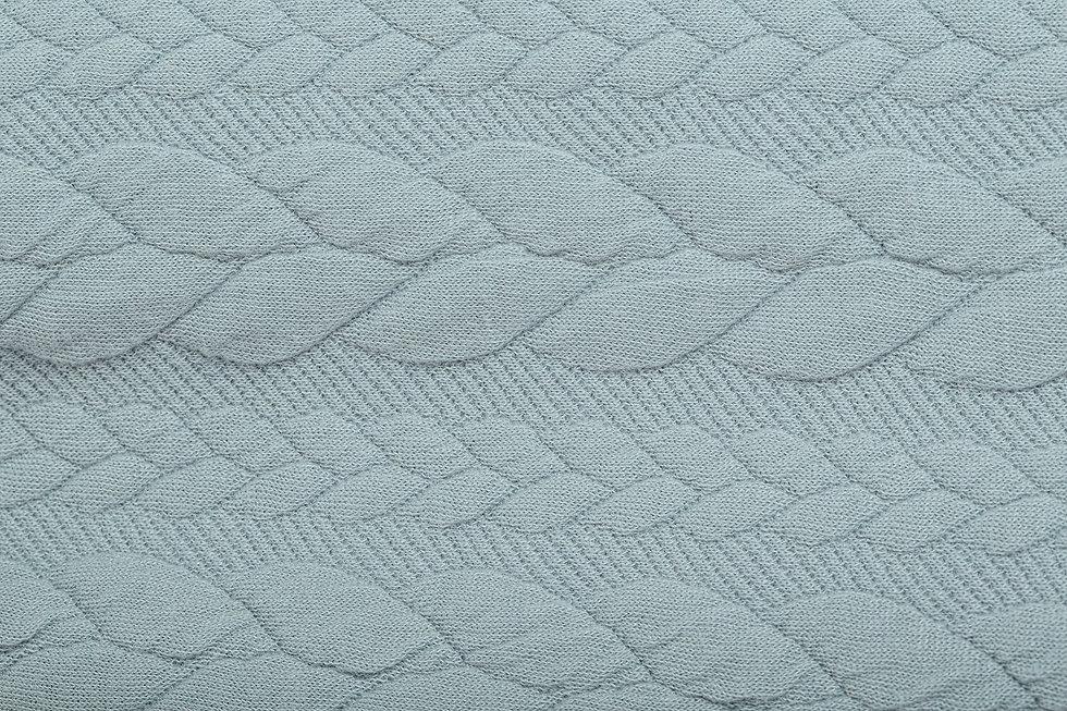 Kimono patroon Mint.jpg