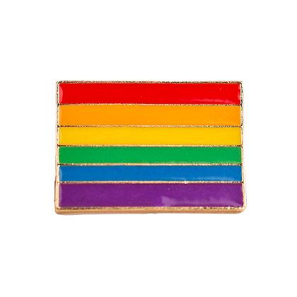 Speldje | Rainbow