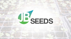 JB Seeds
