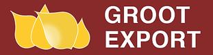 Groot export_Van het web_LOGO.png