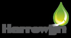2019_Harrewijn_logo_2x.png