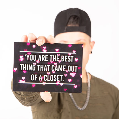 Liefde   Best Thing