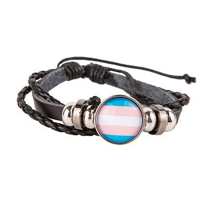 Armband | Trans