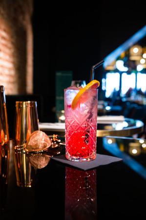 2018_governor haarlem_eten en cocktails_