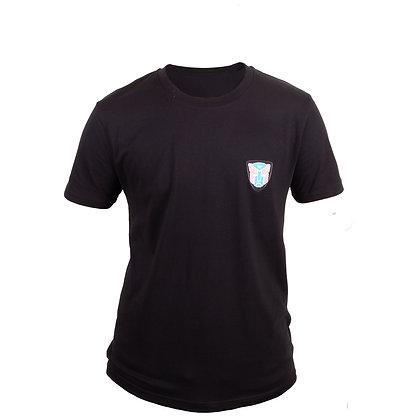 T-Shirt | Transformer