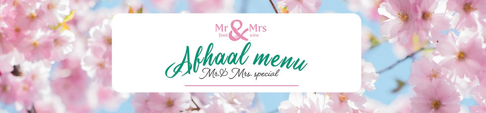 Mr & Mrs_Afhaalmenu_2021_April_banner.jp