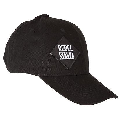 Cap | Rebel Style