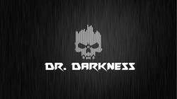 Dr. Darkness.