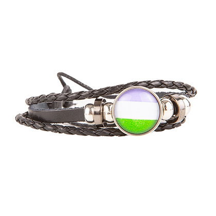 Armband | Queer
