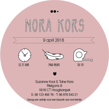 nora web3.jpg