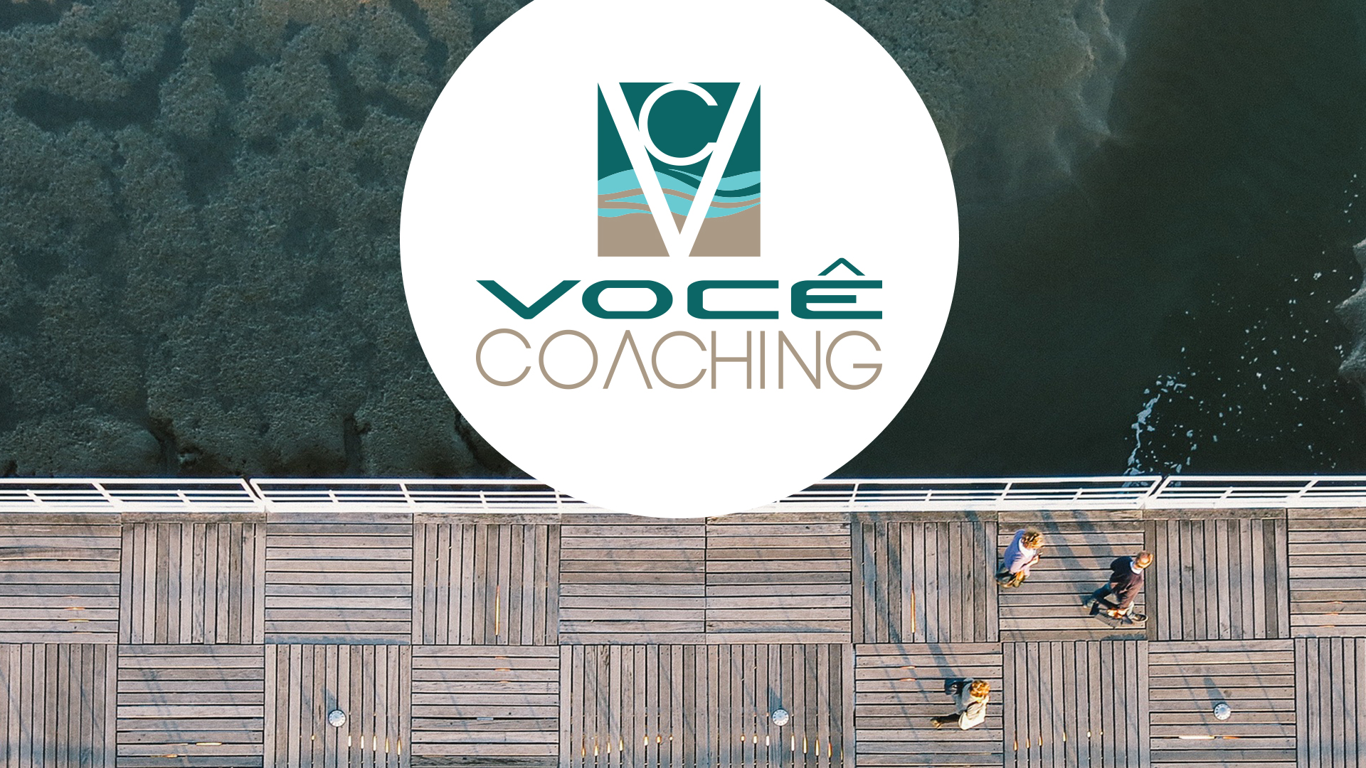 Voce Coaching