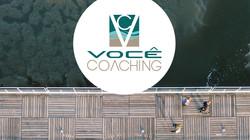 Voce Coaching