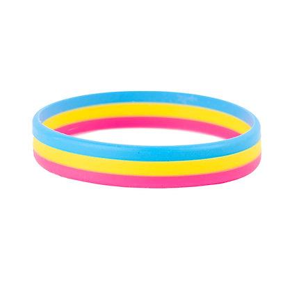 Armband | Pan