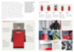 Brandstofpompen-1024x724.jpeg