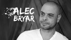 DJ Alec Bryar
