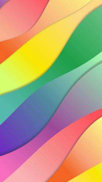 TRS_Background_Rainbow special - kopie.p