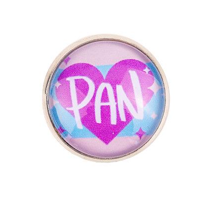 Speldje | Pan