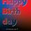 Thumbnail: Verjaardag | Happy Birthday - Poly