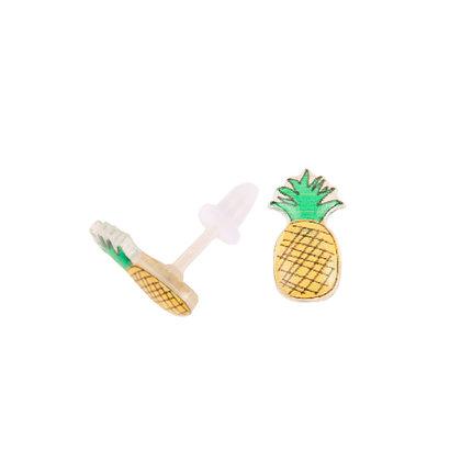 Oorpin | Ananas
