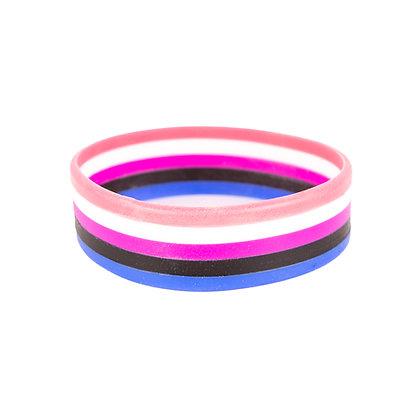 Armband | Gender fluid