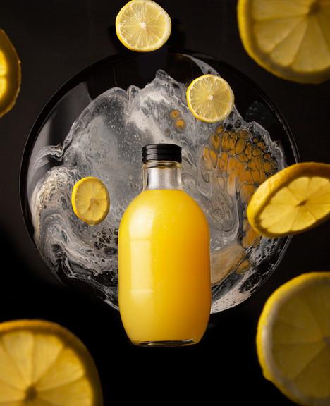 Limon Cello promotion