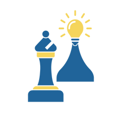 Innovatie - strategie _L.png