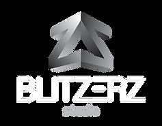Blitzerz logo