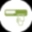 Tachograaf icon_L.png