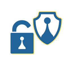 Security & Pivacy_L.png