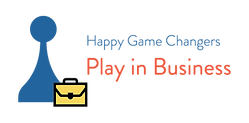 Play in Business logo.png