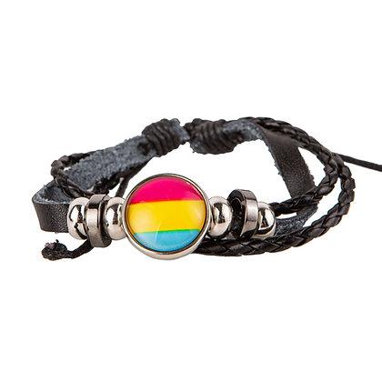 Armband   Pan