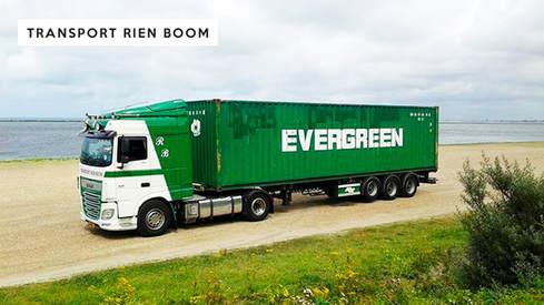Rien Boom Transport