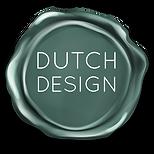 TJAR_Dutch design stempel.png