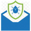 spam-protection-1544521-1307741.png