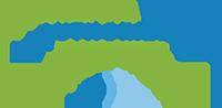 FVAuthorizedPartner-Logo 200x98