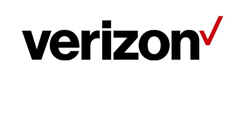 Verizon3