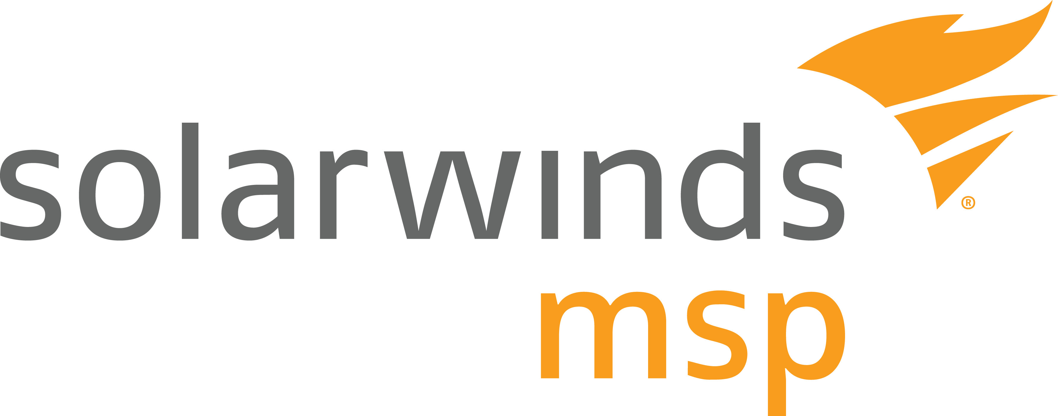 solarwinds-msp-cybersecurity