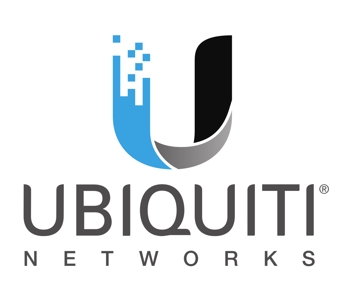 Ubiquiti_Networks_2016.svg