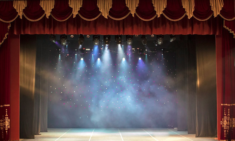 Theater-Stage-Image (2).jpg