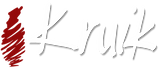 Logo Kruik 2019.png