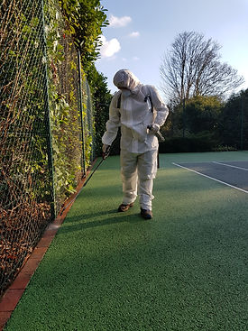 tennis court moss treating_edited.jpg