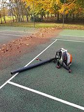 tennis court maintenance_edited.jpg