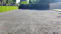 Tennis Court Maintenance, Absolute Tennis Courts Ltd