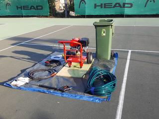 Blackheath Lawn Tennis Club