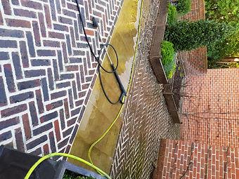pressure washing block paving.jpg