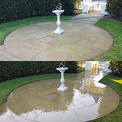 patio and pathway pressure cleaning.jpg
