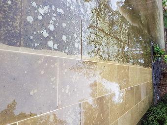 pressure washing large patio.jpg