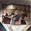 "Thumbnail: ""The Gentleman"" by John Wynne CD"