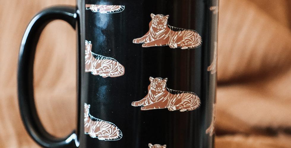 Roar Mug